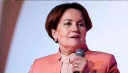 ΑΠΙΣΤΕΥΤΗ ΠΡΟΚΛΗΣΗ Απόβαση στην Κύπρο ζητά η Ακσενέρ: Είναι και θα παραμείνει τουρκική