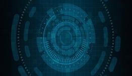 Συναλλαγές µέσω του gov.gr, ενδυνάµωση των ΚΕΠ και Δίκτυο 5G