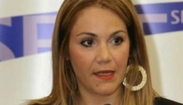 Συλλυπητήριο μήνυμα Μίκας Ιατρίδη για την απώλεια του Σίμου Παρασκευά