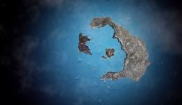 """Σαντορίνη: Αυτό είναι το σχέδιο αν """"ξυπνήσει"""" το ηφαίστειο! video"""
