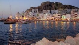 Την ίδρυση τουριστικής σχολής ζητεί ο Δήμαρχος Καρπάθου, από τον Υφυπουργό Τουρισμού Μάνο Κόνσολα