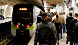 Μετρό: Πόρισμα-βόμβα για αξιωματούχο που είχε στήσει Big Brother στους σταθμούς