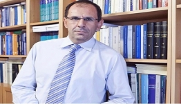 Γεραπετρίτης: Θα δώσουμε 200 εκατ. ευρώ σε ευάλωτες κατηγορίες ανθρώπων