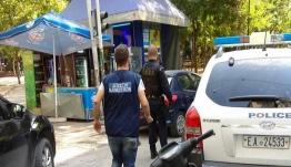 Κυκλώματα Ναρκωτικών: Πώς χτύπησε η Δίωξη την διακίνηση στην Αθήνα - 46 συλλήψεις το τελευταίο δίμηνο