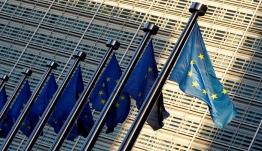 Δάνεια 100 δισ.€ και ευελιξία στο ΕΣΠΑ