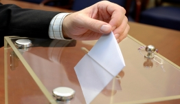 Εκλογές Δ.Σ. Α ΕΛΜΕ Δωδ/σου