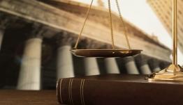 Υπ. Δικαιοσύνης: Ετοιμάζει ριζικές αλλαγές στον νέο Ποινικό Κώδικα