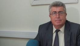 Φ. Zαννετίδης: «Πρωταρχικός στόχος της Περιφέρειας είναι η ανάδειξη της γαστρονομίας και των τοπικών προϊόντων»