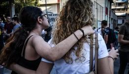 Πανελλαδικές 2019: Βάσεις με εκπλήξεις και ανατροπές