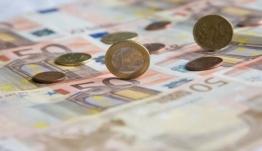 120 δόσεις: Ανοίγει η πλατφόρμα για τη ρύθμιση χρεών στην εφορία