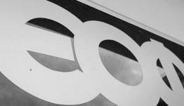 Προειδοποίηση του ΕΟΦ για προϊόν που βοηθά στη στυτική δυσλειτουργία
