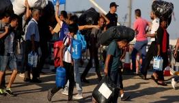 DW: Εργαλειοποιεί ο Ερντογάν το προσφυγικό για να αποσπάσει ανταλλάγματα; -Γιατί έχουν βάση οι απειλές του