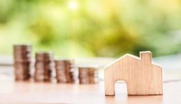 «Εξοικονόμηση κατ' οίκον»: Αλλάζει το χρονοδιάγραμμα για τις αιτήσεις – Οι νέες ημερομηνίες