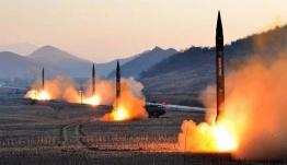 Συναγερμός: Πιο κοντά… από ποτέ ένας πυρηνικός πόλεμος λέει ο ΟΗΕ