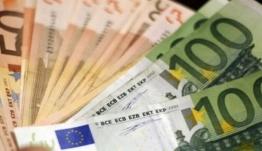 120 δόσεις: Προθεσμία ως τις 30 Σεπτεμβρίου για χρέη στην εφορία