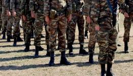 Ελλάδα: Χάνουν τις δουλειές τους στρατιωτικοί, τεχνίτες και διευθυντικά στελέχη