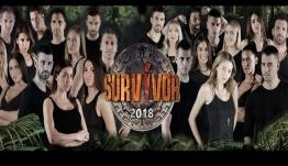 Survivor-διαρροή: Παίκτρια από το Survivor 1 μπαίνει και στο 3!