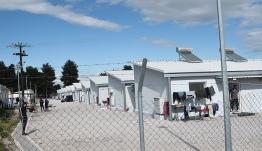 Το σχέδιο «Αγνοδίκη» για τις δομές προσφύγων και μεταναστών