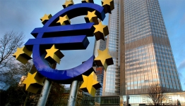 Η ΕΚΤ στην «γραμμή» Βερολίνου: «Όχι στα ευρω-ομόλογα και καμία διαγραφή χρεών» - «Σπρώχνουν» την Ελλάδα σε νέα μνημόνια