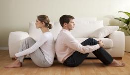 Διαζύγια: Τι αλλάζει με την υποχρεωτική διαμεσολάβηση -Υπέρ και κατά