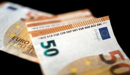 Έως 1.000 ευρώ «τσέπη» με e-αιτήσεις από Δευτέρα -Οι δικαιούχοι του εποχικού επιδόματος