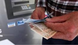 Επιδόματα: Ποια θα πληρωθούν αυτήν την εβδομάδα
