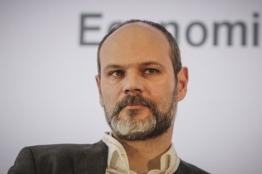 Φρ. Κουτεντάκης: Δημοσιονομικός κίνδυνος από Folli Follie και δικαστικές αποφάσεις