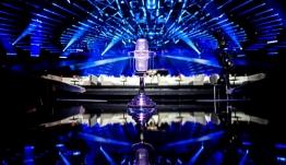 Τελικός της Eurovision με καλλιτέχνες να τραγουδούν από τα σπίτια τους στις 16 Μαΐου