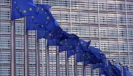 Η Κομισιόν ενέκρινε το ελληνικό σχέδιο για επιστροφή 1 δισ.ευρώ στις επιχειρήσεις