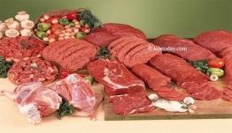 Σύλλογος κτηνοτρόφων Ο ΠΑΝ: Ντόπια κρέατα διαθέσιμα προς κατανάλωση στα συγκεκριμένα κρεοπωλεία Τετάρτη 22/05/2019
