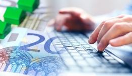 Νέα απόφαση για διορθώσεις και απαλλαγές από τον ΕΝΦΙΑ -Τι προβλέπει