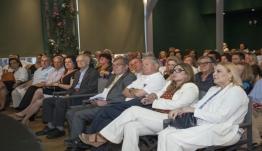 «Η Δωδεκάνησος χρειάζεται πολιτική ανατροπή, κόντρα στην εγκατάλειψη που έχει υποστεί τα τελευταία χρόνια»