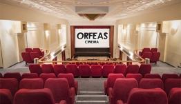 Φεστιβάλ Τούρκικου Κινηματογράφου στην Κω