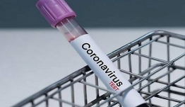 Κορωνοϊός: 7 νέα κρούσματα και κανένας θάνατος σήμερα στη χώρα