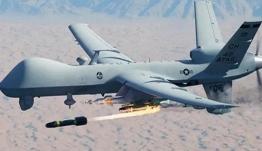 Βόμβα-«νίντζα»: Ο μυστικός πύραυλος της CIA με τις λεπίδες που κάνει «κιμά» τον στόχο [βίντεο]