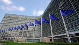 Η Κομισιόν ενέκρινε 1,2 δισ. ευρώ για επιχορηγήσεις σε μικρομεσαίες επιχειρήσεις