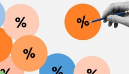 Τα προγνωστικά των μυστικών δημοσκοπήσεων στον Δήμο Ρόδου και την Περιφέρεια Νοτίου Αιγαίουr
