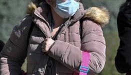 Βουλγαρία: Συναγερμός για τα κρούσματα του ιού της γρίπης των πτηνών!