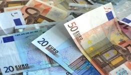 ΟΑΕΔ δώρο Χριστουγέννων και επιδόματα ανεργίας: Πότε πληρώνονται
