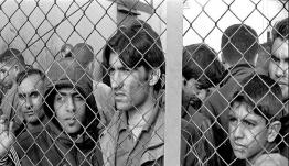 Φύλαξη συνόρων και αλλαγές στο άσυλο: Οι προτεραιότητες της κυβέρνησης για το μεταναστευτικό