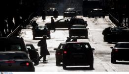 Άδειες οδήγησης, μεταβιβάσεις αυτοκινήτων, point system με ένα κλικ!