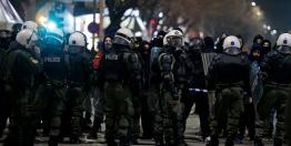 Μεγάλες ανατροπές στην Αστυνομία: Ενισχύονται τα ΜΑΤ, μπαράζ ελέγχων στο κέντρο της Αθήνας – Τέλος η ανομία με το νέο δόγμα