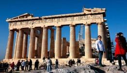 ΥΠΠΟ: Τον Απρίλιο σε λειτουργία 14 αναψυκτήρια σε μουσεία και αρχαιολογικούς χώρους