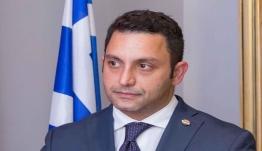 Πρόεδρος του ΤΕΕ Δωδεκανήσου επανεξελέγη ο Αντώνης Γιαννικουρής