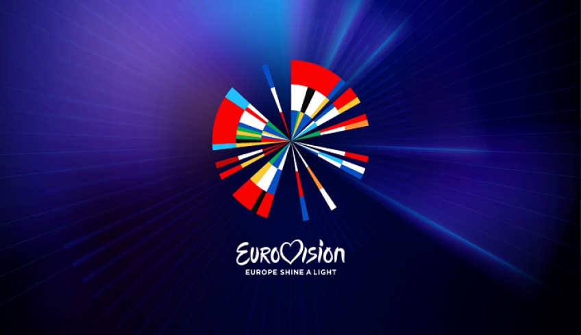 Europe Shine a Light – Ένας διαφορετικός τελικός Eurovision έρχεται στην ΕΡΤ