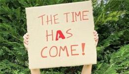 Επίσημο: Η Ηλιάνα Παπαγεωργίου στον Alpha - Πώς το ανακοίνωσε το κανάλι