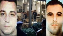 Μακελειό στη Βάρη: Τα δύο θύματα ήταν καταζητούμενοι της Iντερπόλ -Για συμμετοχή σε εγκληματική οργάνωση