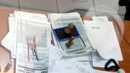 Φορολογικές δηλώσεις: Ένας στους τέσσερις πληρώνει μεγαλύτερο φόρο