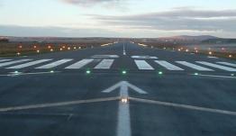 Το καλοκαιρινό στοίχημα των εγχώριων αεροπορικών εταιρειών