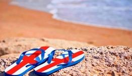 Η Ελλάδα στην δεύτερη θέση των προτιμήσεων των Βρετανών, για το Καλοκαίρι του 2019